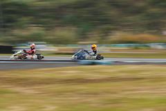 20161120CC6_SSS-103.jpg (Azuma303) Tags: 20161120 challengecupround6 sss cc6 ntc sss 2016 challengecup newtokyocircuit ccbync30