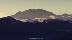 Monte Rosa dal Gambarogno   Explore (Enrico Boggia   Photography) Tags: monterosa alpi enricoboggia novembre 2016 montegambarogno tramonto valdaosta italia explore