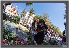 Napoleon 2016 Ef ceremonie flamme 029 r res (Marc Frant) Tags: ajaccio napolondfil napolon