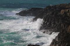 IMG_7508 (gervo1865_2 - LJ Gervasoni) Tags: blowhole cape bridgewater victoria australia photographerljgevasoni