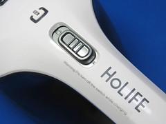 HoLIFE コードレスハンディ掃除機 (zeta.masa) Tags: amazon amazoncojp レビュー レビュー記事 商品レビュー ハンディ掃除機 掃除機 cleaner livsensedirect holife ハンディ handycleaner