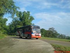Luzon Bus Inc. 32210 (PBPA Hari ng Sablay ) Tags: bus pub philippines lbi isuzu adamant dmmc sjdm pbpa delmontemotors ordinaryfare cityoperation luzonbusinc philippinebusphotographersassociation santosgroup