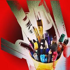 JeSuisCharlie #Paris #Sad #Freedom #Charlie #overlay... (sbilletcreations) Tags: paris freedom crazy sad overlay charlie tragedy drawers designers cartoonists photooftheday libert draftsman charliehebdo dexpression uploaded:by=flickstagram sbilletcreations jesuischarlie instagram:photo=8935475054822409432088363 freedomofmypencils