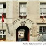 1506 Richelieu 059 by microtoerisme.nl  gratis stadswandelingen thumbnail