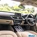 2015-Audi-A6-Matrix-11