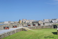 FORTRESS OF LOUISBOURG  |  NATIONAL HISTORIC SITE  |  NHS  |    SIDNEY  |   CAPE BRETON ISLAND  |  NOVA  SCOTIA  |  CANADA (J.P. Gosselin) Tags: canada nova canon island eos site mark historic national ii nhs 7d cape scotia fortress canoneos sidney breton markii louisbourg of eos7d canoneos7d canon7d canoneosrebelt2i 7dmarkii ph:camera=canon canon7dmarkii