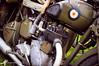 Seething Air Day 2015 (Pete19s) Tags: airshow motorcycle bsa vintagebike bsam20 seethingairfield seethingcharityairday seethingcharityairday2015