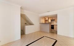 G01/233 Pyrmont Street, Pyrmont NSW