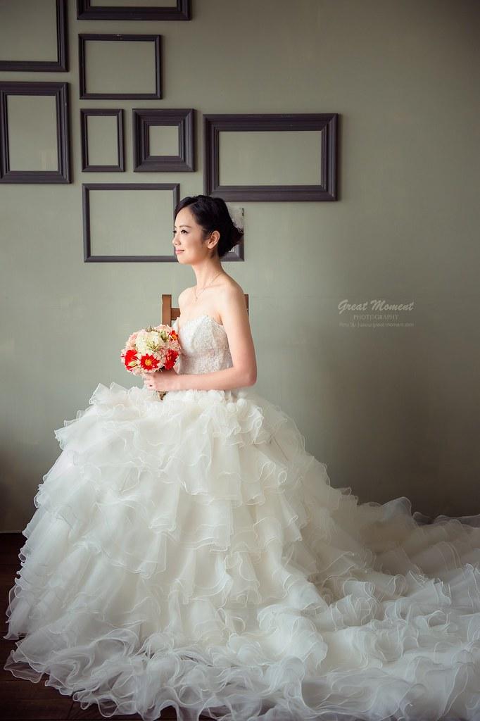 T&Y 全日婚紗
