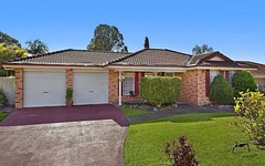 13 Friendship Place, Watanobbi NSW