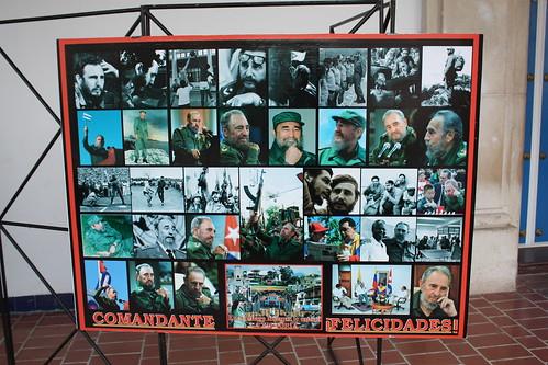 From flickr.com: Santiago de Cuba {MID-199768}
