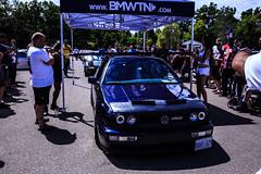 Street Kings 2015 Event