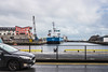 GALWAY HARBOUR AND DOCKLANDS [AUGUST 2015] REF-107494