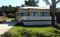 3456 Bruxner Highway, Casino NSW
