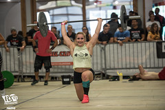SwissAlpineBattle20150975 (rxdphotography1) Tags: life sports strong fitness livestrong fit determination strongman wod sportsphotography strongisbeautiful crossfit insparation functionalfitness insparational killcliff crossfiteurope rxdphotography fitnessracing