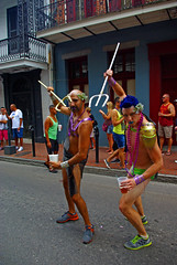 IMGP9260 (Eddie C Morton) Tags: gay sex lesbian penis suck tits fuck dick neworleans butt balls lips lgbt frenchquarter oral transvestite vagina homosexual testicles transexual anus blowjob vaginal southerndecadence cunnilingas
