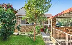 17 Lobelia Street, Chatswood NSW