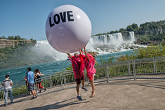Can You Catch the Love? (Niagara Cruises) Tags: canada niagarafalls waterfall naturalwonder hornblower hornblowercruise niagarafallscanada niagarafallsboattour beautifulontario niagarafallsattraction canadaswonder niagarafallsexperience niagaracruises hornblowerniagaracruises niagarafallsmustvisit canadanaturalwonder classicniagarafallscruise theonlyfallsboattour theonlyniagarafallsboattour niagarafallscruise niagarafallsmustdo niagarafallsbestattraction fallsboattours fallsboattour experienceniagarafalls niagarafallslandmark niagarafallsbucketlist theonlyniagarafallsattraction theonlyniagarafallsexperience bigloveball