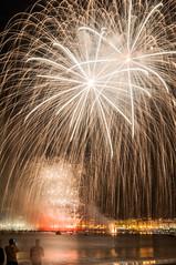Donostiako suak 2015 (..:::ROSSO:::..) Tags: espaa spain europa europe fireworks lugares donosti sansebastian euskalherria euskadi basquecountry paisvasco fuegosartificiales donostia guipuzcoa gipuzkoa