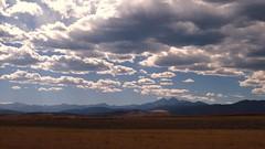 ,IMG_5770 (Eli Nixon) Tags: sky usa color clouds rural landscape colorado interiors rockymountains highplains weldcounty larimercounty autumnalmost