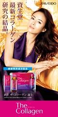 The Collagen-201410-p1