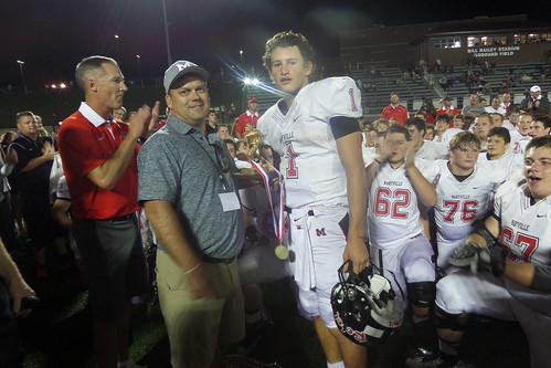 """Alcoa vs. Maryville • <a style=""""font-size:0.8em;"""" href=""""http://www.flickr.com/photos/134567481@N04/21350705661/"""" target=""""_blank"""">View on Flickr</a>"""
