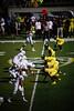 University of Oregon Football  2015 (drburtoni) Tags: college oregon football eugene americanfootball autzen autzenstadium