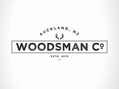Woodsman-Co