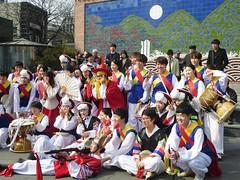 Co-Seoul-Parc-Tapgol (20) (jbeaulieu) Tags: seoul coree pard tapgol