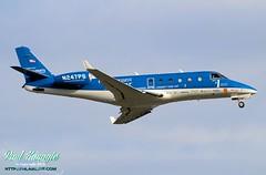 N247PS -2 (PHLAIRLINE.COM) Tags: iai flight airline planes philly airlines 2008 phl spotting aerospace gulfstream bizjet generalaviation spotter philadelphiainternationalairport g150 kphl