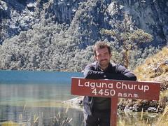 "Laguna Churup <a style=""margin-left:10px; font-size:0.8em;"" href=""http://www.flickr.com/photos/83080376@N03/21602216315/"" target=""_blank"">@flickr</a>"