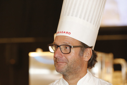 ris-Bocuse d'Or 347