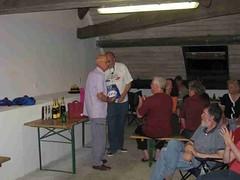 mot-2008-joinville-img_3225_800x600
