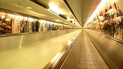 [Video] Frankfurt a.M. Airport (ChemiQ81) Tags: germany deutschland airport nikon frankfurt terminal nikkor langoliery lotnisko niemcy langoliers chemiq