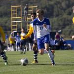 "<b>3217</b><br/> Men's Soccer Buena Vista <a href=""http://farm6.static.flickr.com/5747/21850617218_c08671a67a_o.jpg"" title=""High res"">∝</a>"