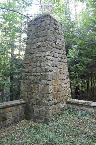 Cmentarz wojenny nr 66