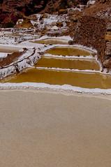 Peru_0186 (Radimek) Tags: travel peru southamerica inca salt adventure sacredvalley maras saltevaporationponds urubambavalley salinasdemaras