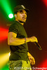 Chance The Rapper @ Family Matters Tour , The Fillmore, Detroit, MI - 10-18-15