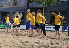 Beach 2011 basisscholen 016