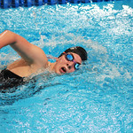 "<b>0914</b><br/> Women's Swimming Grinnell <a href=""//farm6.static.flickr.com/5747/22471984393_69e9460614_o.jpg"" title=""High res"">∝</a>"