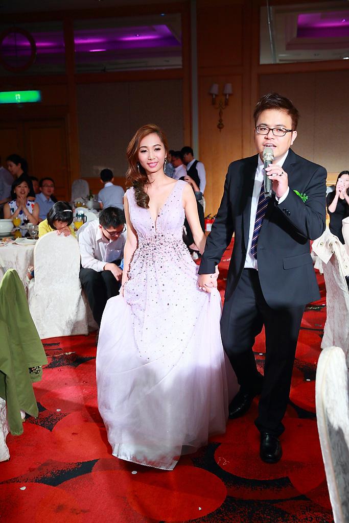 My wedding_1155