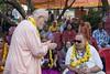 IMG_5435 (iskconmonk) Tags: festival prabhupada swami kartik prabhu brahmananda vrindavan iskcon swamiji sanyasi goshala iskconvrindavan