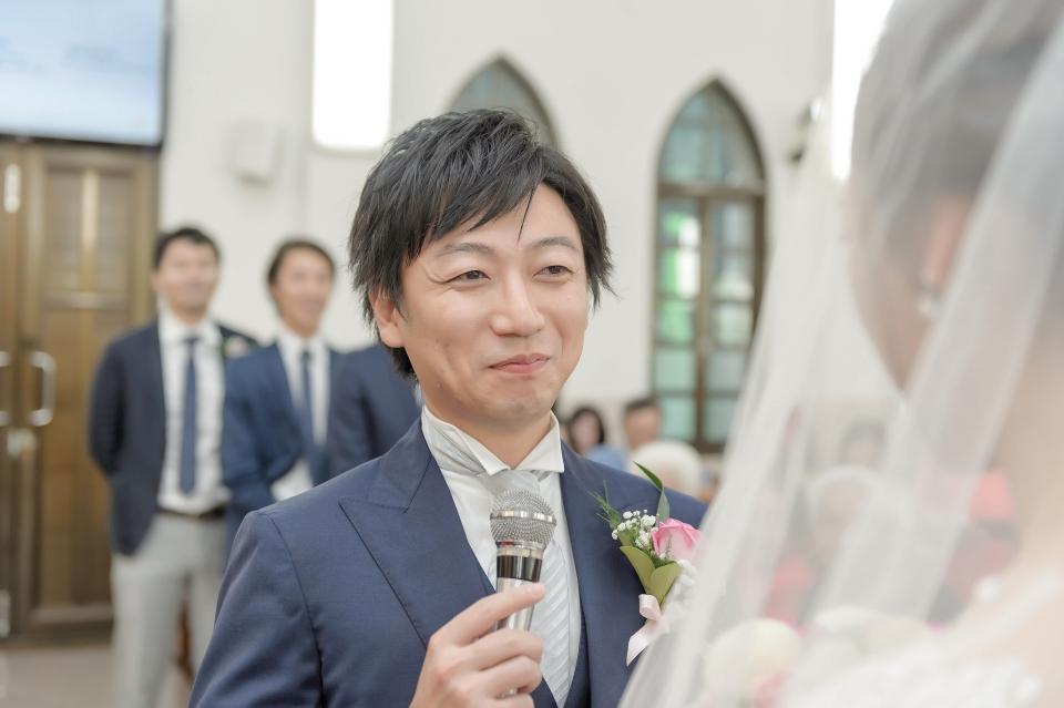 高雄漢來婚禮攝影060