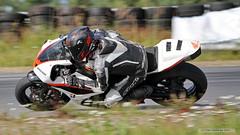 7IMG7116 (Holtsun napsut) Tags: summer sport speed honda suomi finland drive bridgestone motorbike motor practice panning org kesä motorrad ajo 2015 moottoripyörä kemora xlite ef70300 veteli harjoittelu motorg