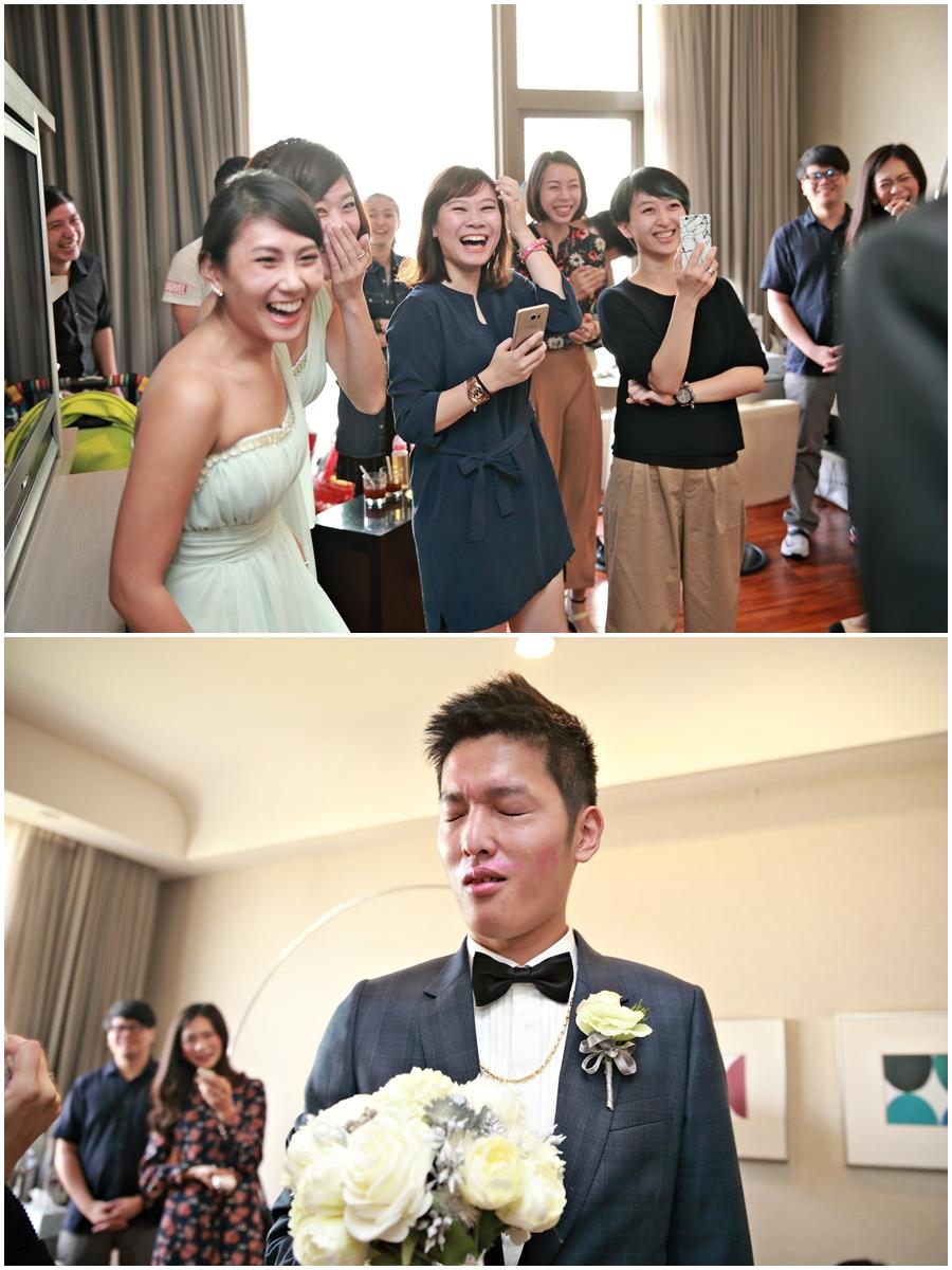 婚攝推薦,搖滾雙魚,婚禮攝影,台中商旅,雙喜婚宴會館,婚攝,婚禮記錄,婚禮,優質婚攝