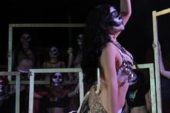 Hanal Pixán 2015 (Amazing Mariela) Tags: méxico yucatán animas ats mérida 2015 hanalpixán padmemagusha