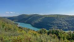 DSC_3099 (allmaechd) Tags: croatia fjord istria hrvatska istra kroatien limski istrien
