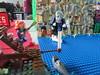 IMG_8031 (Festi'briques) Tags: montagne dragon lego exposition fantasy nancy hotdogs caverne fantastique 2015 scoubidou festibriques ludibriques