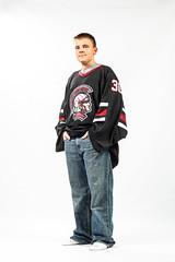 A69D2942-2 (m.hvidsten) Tags: 30 gr10 jacquejones 201516 newpraguehighschoolboyshockey201516 newpraguehighschoolboyshockey