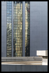 _5502931 copy (mingthein) Tags: abstract reflection building architecture nikon availablelight g ii malaysia kuala kl ming vr lumpur afs select onn 55200456 thein d5500 photohorologer mingtheincom mingtheingallery